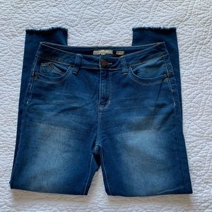2 for $10 Skinny Jeans